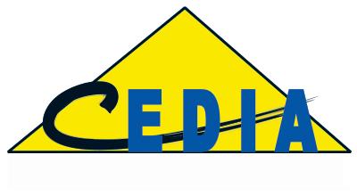 Cedia Evenementiel Spectacle Ingenieur