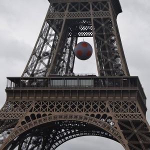 Ballon3_euro2016
