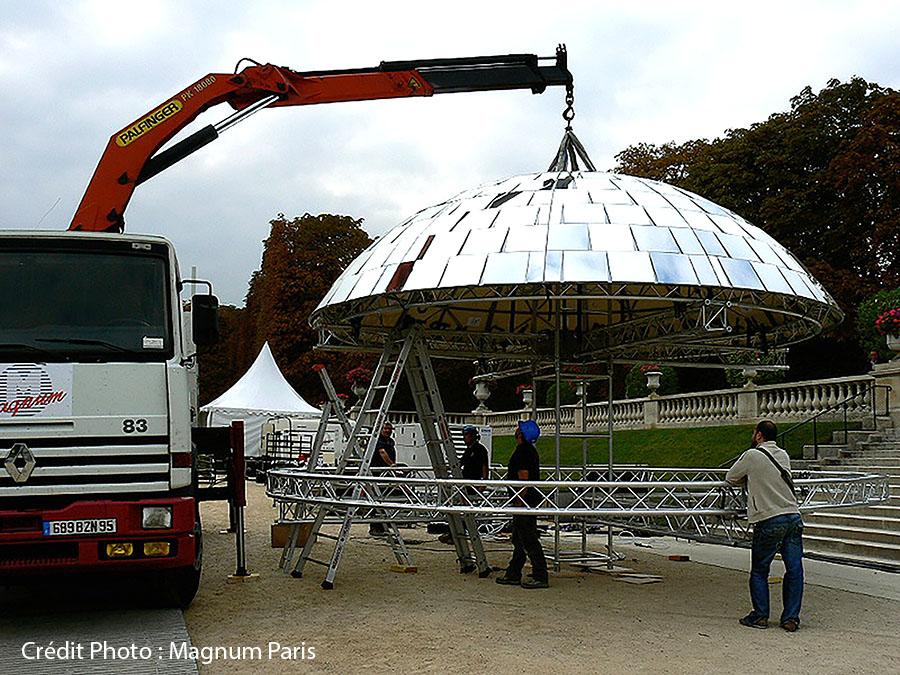 ingenieur-conception-evenementiel-spectacle