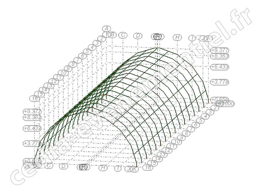 conception-structure-alu-sur-mesure